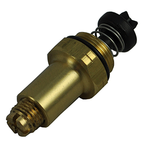 Danze DA603933 - Check Valve for PB Valve